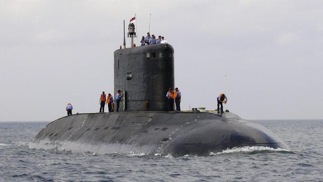 印度专家建议开放安达曼群岛给美日澳,方便追踪第三国潜艇