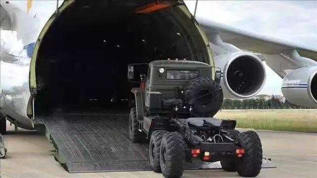 被疫情烧昏头?美国参议员的奇葩建议,把土耳其的S-400买过来