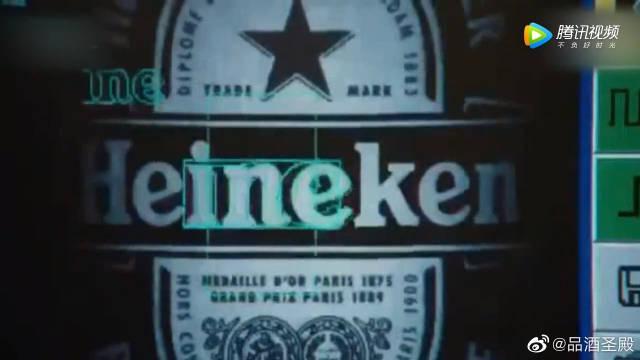 你知道啤酒的生产制造全过程吗? 从啤酒瓶制造开始看!