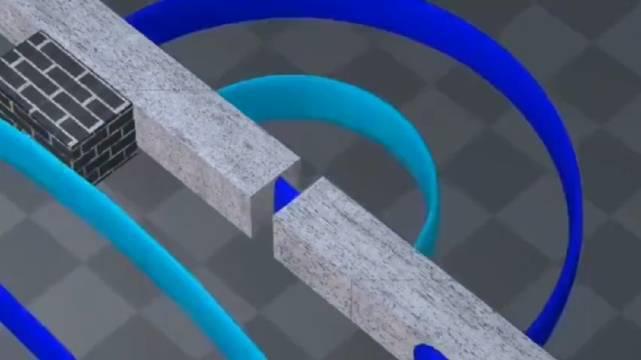 量子力学:用简单明了的动画来解释复杂难懂的量子物理学