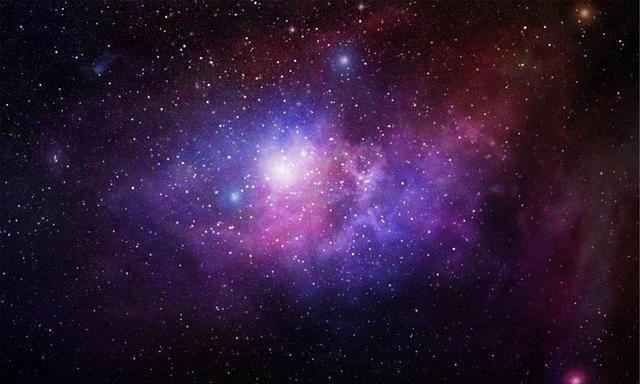 外星人是否存在?如果我们和高等文明发生战争会怎么样?