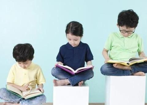 教育行业分化:6成教育股价下跌,在线教育和高等教育成主力军