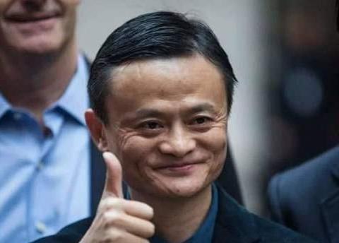 马云为啥不把个人身家,全部放在余额宝?那样一年就能白赚67亿?