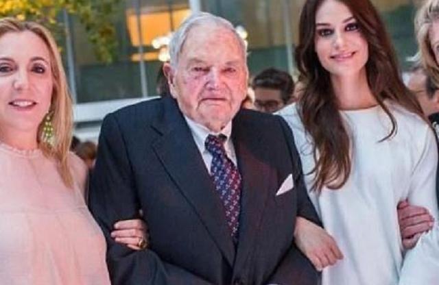 当年邀请全球最顶尖医疗团队,换6颗心脏的美国富翁,他后来如何