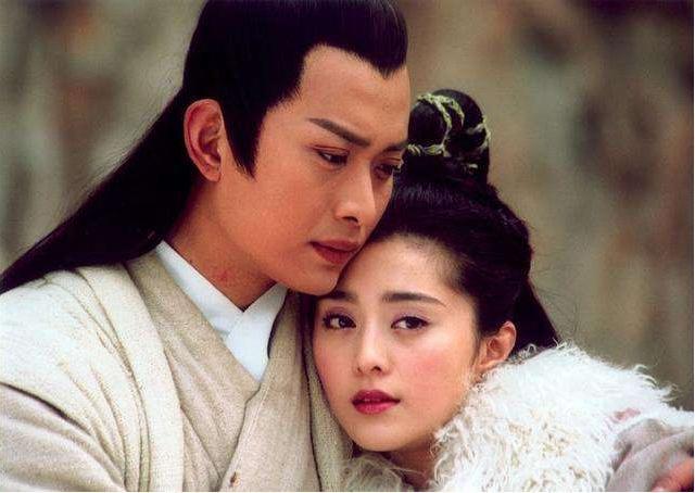 """黄海冰:演遍""""古金梁""""武侠片,3次拒绝琼瑶邀请后,为何过气?"""