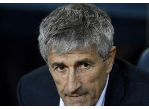 他看到梅西在骂教练?抹黑梅西,阿根廷专家一直是急先锋
