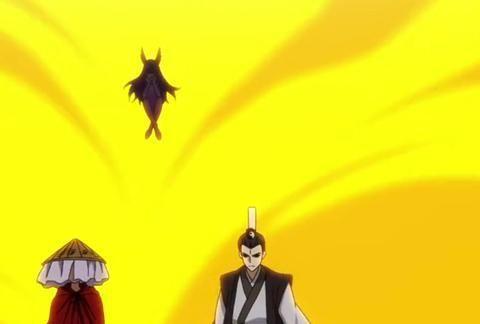 狐妖小红娘:黑狐娘娘不怕红红和雅雅,却害怕三少,只得仓皇逃跑