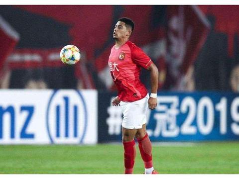 新赛季中超是否取消升降级?中国足协态度明确,引起球迷热议!