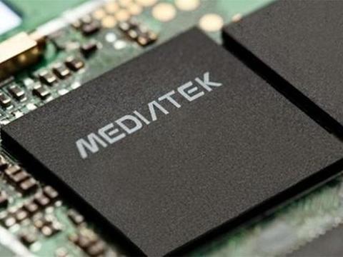 传联发科即将推出定制芯片 主要供应小米