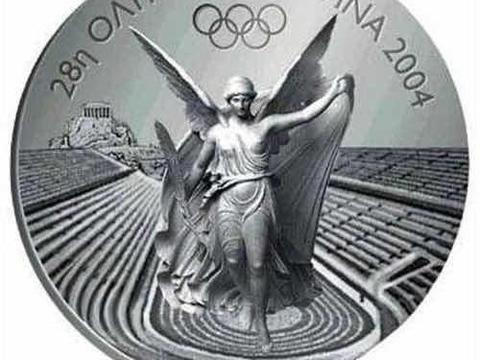 希腊为办奥运会负债100亿,10年时间才能还清,一举掉出发达国家