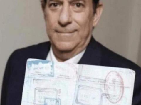 美国男子花25万美金买一张飞机票,被航空公司嘲笑,如今却后悔了