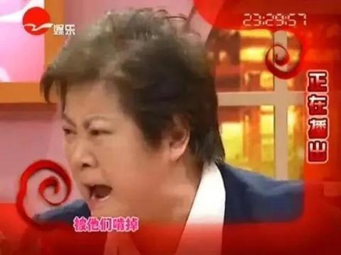 """""""新老娘舅""""柏万青被厂商冒名欺骗消费者,名誉受损身心俱疲"""
