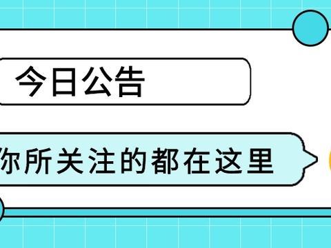 2020黑龙江鹤岗市银龄讲学计划招募4人公告