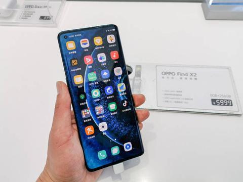 想换新手机,不考虑苹果三星,哪些国产手机值得购买?