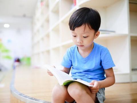 超前教育不可取,弊端比益处多,3个影响让孩子未来蒙上阴影