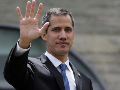 英国法院裁定价值10亿黄金归瓜伊多,委内瑞拉回击:荒谬!