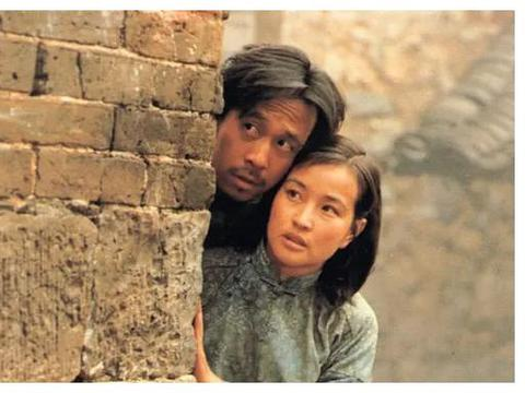 《芙蓉镇》:最好的中国电影,最好的刘晓庆
