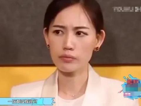 曝宋喆监狱中患抑郁症想轻生,马蓉一次都没探视