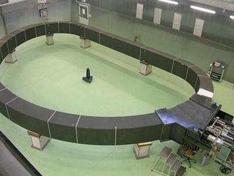 中英联手!再破核聚变关键材料大关,10万亿吨资源待开发!