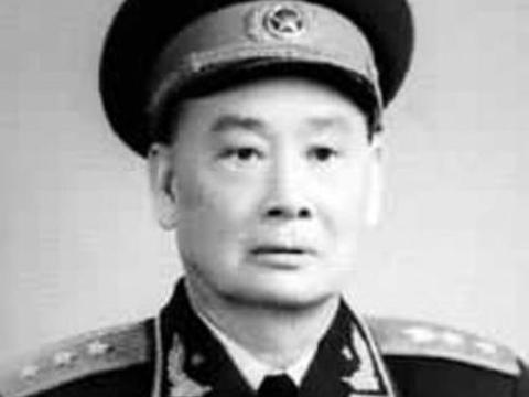 蒋介石的三位将军,解放前夕宣布起义,接受我军号召,成为开国上将