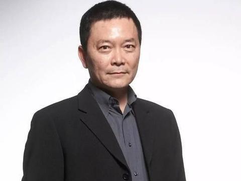 刘涛谈第一段婚姻:我对不起我的双硕士设计师前夫!