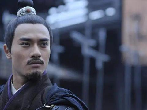 汉武帝规定处死逃兵,卫青冒险救了一个,中国从此多了个民族英雄