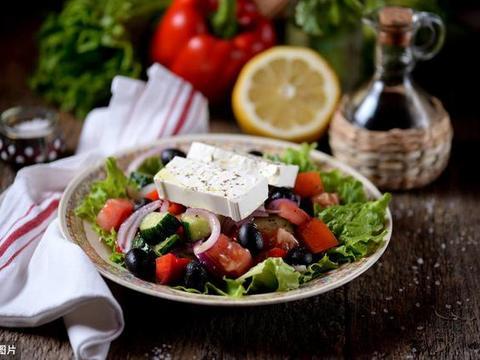 """减肥:不吃晚饭真的能减肥,""""饿治百病""""能够减轻身体的负担"""