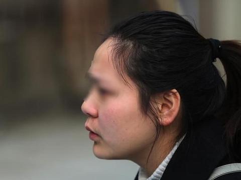 35岁詹皇苦练到长白胡子,34岁隆多练出麒麟臂,为冠军湖人真拼了