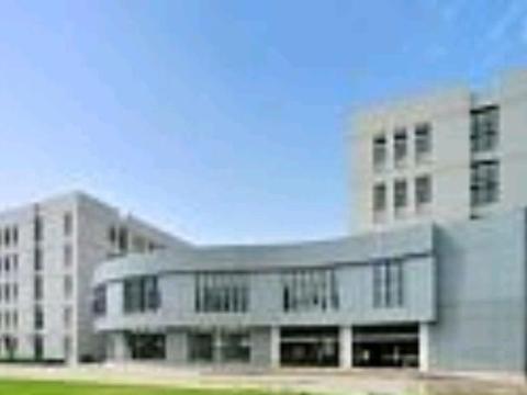 电子科技大学和西安电子科技大学的电子科学与技术专业最好