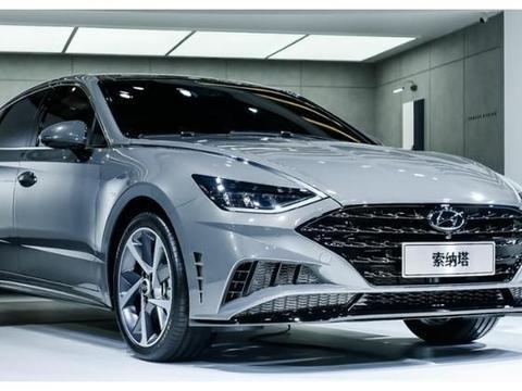全球5佳B级车,有两款在国内销量平平,却在国外混得风生水起!