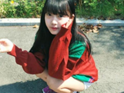 细数世界女子法定婚龄日本16岁,俄罗斯14岁,伊朗只有9岁