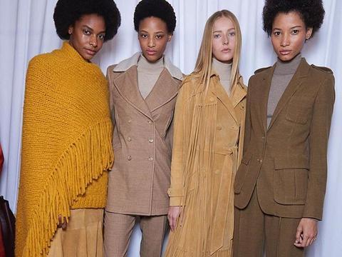 本周时尚要闻盘点:2021春季纽约时装周缩短至三天!