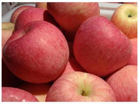 适合孩子食用的4类水果,平时多食用,对成长发育大有好处