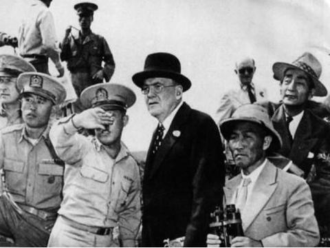 美媒总结朝鲜战争给美国的6个教训:不与你的对手对话是愚蠢的
