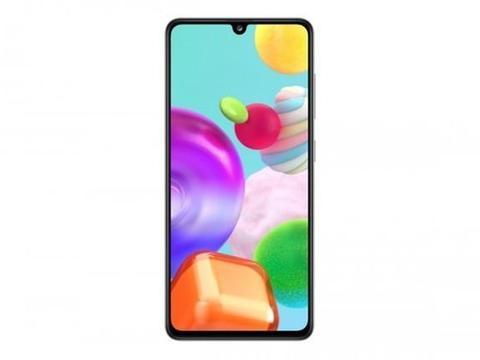 三星研发一款价格便宜的5G手机 Galaxy A42