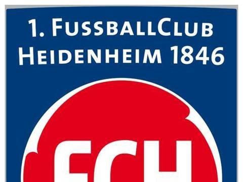 走入海登海姆 德甲附加赛能够将老牌强队不莱梅拉入德乙吗?