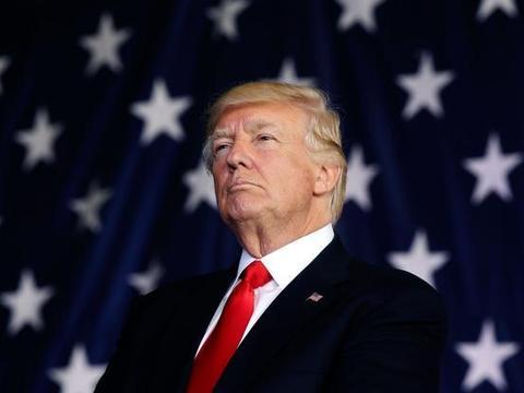 坏消息接踵而至,特朗普:选举或失败,哀兵出战还是急流勇退?