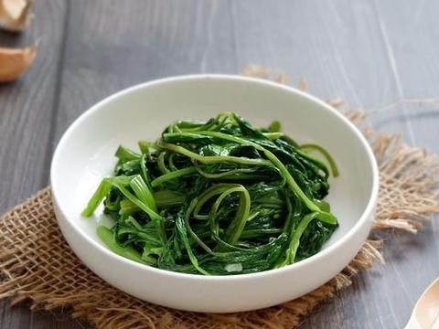 这个碱性蔬菜要常吃,别再忽视它的好处,2块钱一把全家都爱吃