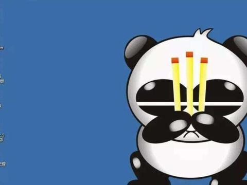 """电脑天才在14年前发明""""熊猫烧香"""",获4年有期徒刑,现状如何?"""