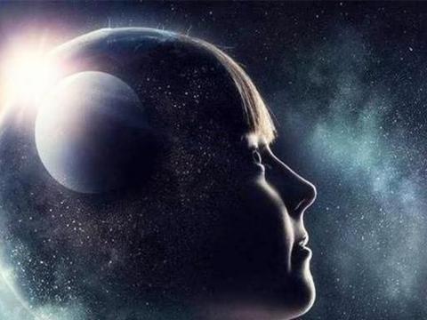 人类大脑只开发了10%左右,是什么限制了大脑深度的开发?
