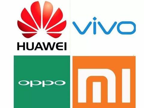 印媒:2020年Q2中国厂商在印度智能手机市场份额将下降