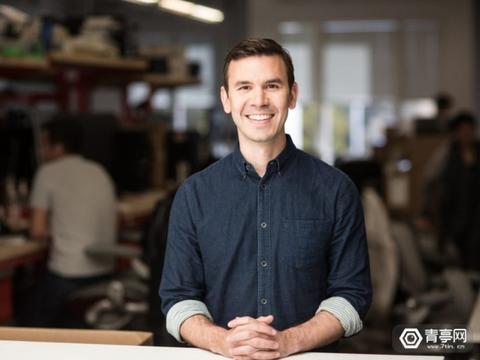 Oculus前创始人Nate创办游戏工作室Mountaintop