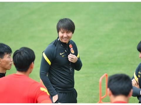 恭喜李铁!国际足联有望重拳出击,国足圆梦2022世界杯机会来了