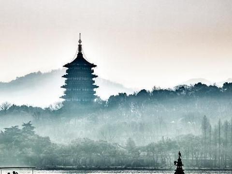 杭州收紧摇号限购政策,对刚需购房者真的友好吗?