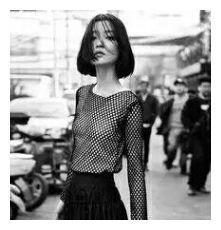 她是邓超和黄晓明的初恋,徐峥也等了她十年,只因身材太迷人