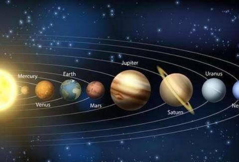 开普勒家族新发现,一颗超巨型行星,体积是木星的3倍!