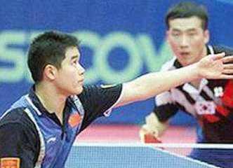 此役是金泽洙一生之痛,7次拿到赛点却无缘击败中国队进入决赛