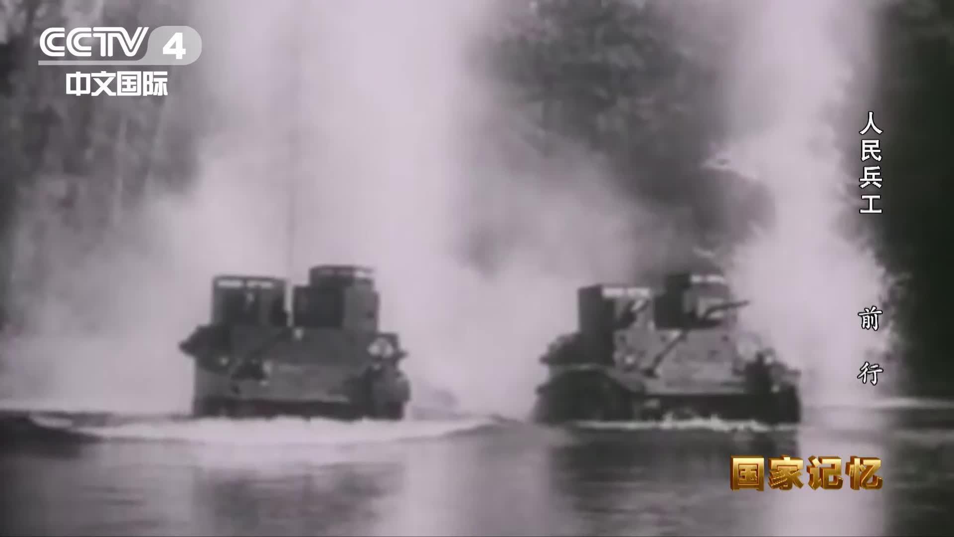 如同开自动挡轿车一样的99A坦克,能实施精准打击的红箭-10导弹……