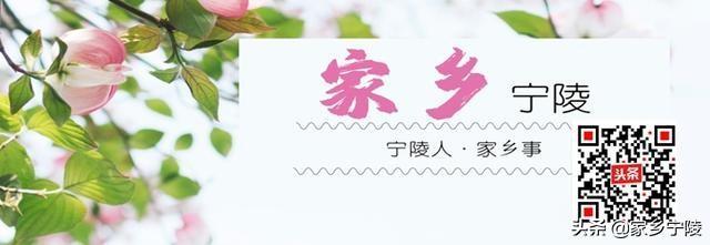 """刘腾龙毛笔第六代传人刘应璋获""""河南省工艺美术大师""""称号"""