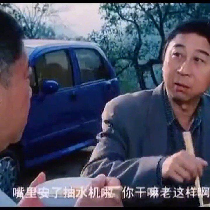 建议列入中文四级听力考试